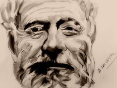 Reseñas Literarias.: El viejo y el mar, de Ernest Hemingway