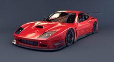 Ferrari – free model ready for CG projects. Available formats: Other, Studio Max (. 3d Studio, Premium Cars, Le Mans, Art Cars, Ferrari, Max Max, Vehicles, Models, Projects