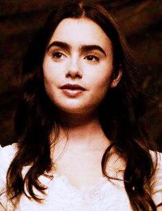 Lily Collins Gif Hunt Under the cut are 452 Mostly HQ Textless gifs of Lily Collins. Liliana, Something Bad, Lily Collins, Book Characters, Grimm, Face Claims, Teen Wolf, Future House, Kdrama