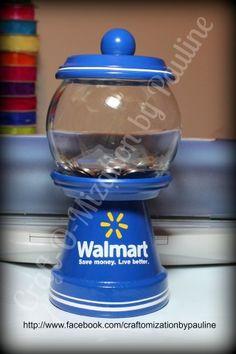 The all new walmart savings catcher more walmart saving machine
