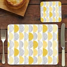 Image result for placemats