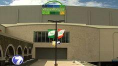 Nuevo Mall en Cartago asegura que no discrimina, pero no cualquiera puede entrar