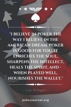 How to Play Poker * Poker Strategy * Poker Tips Poker Cheat Sheet, Poker Quotes, Insight, Spirit, Healing, Concept, Journal, Play, Tips