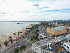A Guide To St. Kilda, Melbourne Australia