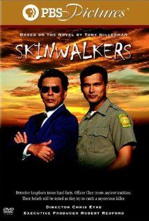 """Skinwalkers (2002) The story revolves around the legend of the skin walkers or """"S Dubs"""", a folk legend from Utah about the spirits of murdered Indians returning to seek revenge upon those who disrespect the land."""