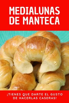 Bread Recipes, Cooking Recipes, Healthy Recipes, Delicious Recipes, Pan Dulce, Fresh Bread, Empanadas, Sweet Recipes, Bakery