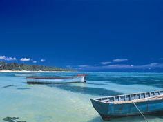 Mauritius...sigh