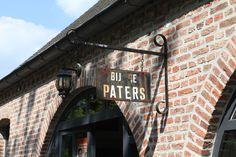 Taverne paters De Zevenster Meersel-Dreef