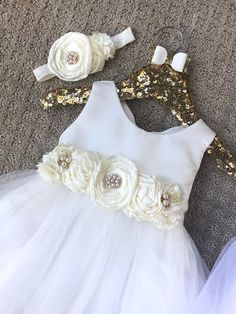 49567bfd7 15 Best Baby girl christening dress images
