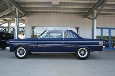 for sale 1964 falcon sprint 1964 ford falcon pinterest for. Black Bedroom Furniture Sets. Home Design Ideas