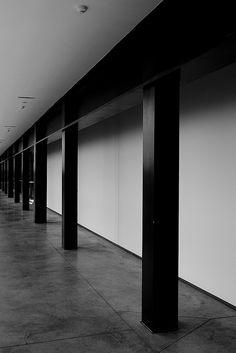 Nieuw gerechtsgebouw Gent   Flickr - Photo Sharing!