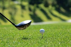 Book a golf holiday abroad, or short golf break in the UK with Rich Vein Travel. Our golf holiday packages provide great value, and are tailor-made for you. Golf Club Sets, Golf Clubs, Punta Cana Golf, Golf Holidays, Saumur, Best Golf Courses, Golf Drivers, Golf Putting, Perfect Golf