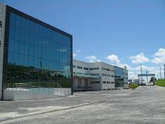 Administração de Bens e Imóveis em Manaus - AM: Administração de Bens e Imóveis em Manaus - AM: Ad...