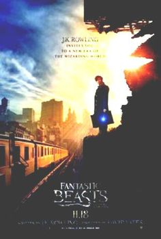 View Link Where Can I WATCH Fantastic Beasts and Where to Find Them Online Guarda il Fantastic Beasts and Where to Find Them Film 2016 Online View Fantastic Beasts and Where to Find Them Online Streaming free Filmes Black Friday Movie Fantastic Beasts and Where to Find Them #Master Film #FREE #filmpje Watching Arrival Movies 2016 This is Complet