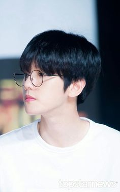 Read BAEKHYUN (EXO) from the story Idol As Your.[Male Idol~Kpop] by Alicja__Delicja with 650 reads. k-pop, exo, seventeen. Dla x-victory-x Baekhyun as your F. Chanbaek, Baekyeol, Exo Ot12, Baekhyun Chanyeol, Sehun Oh, Park Chanyeol, Kpop Exo, Exo K, Hapkido