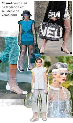 7c4f848a81 10 melhores imagens de Trend  plastic fever