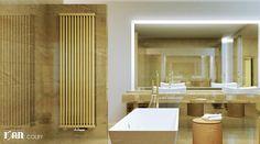Divider, Curtains, Shower, Bathroom, Furniture, Home Decor, News, Products, Rain Shower Heads