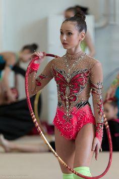 Художественная гимнастика (тренировки, разминки) - 3 – 1,181 photos   VK