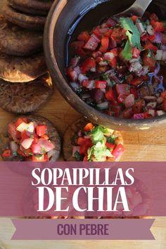 Sin Gluten, Salsa, Snacks, Ethnic Recipes, Food, Vegetarian Food, Glutenfree, Gluten Free, Salsa Music