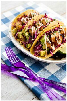 honey lime tequila shrimp tacos.jpg