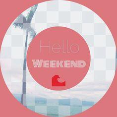 #hello #weekend #madewithstudio