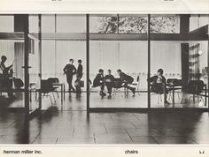 miller-house-archive-1-800x605.jpeg 800×605 pixels