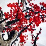 Generic confucius institute images for web use