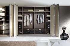 Built in wardrobe storage ideas bedroom cabinet storage bedroom wardrobe units bedroom wardrobe storage bedroom cabinet . built in wardrobe Latest Wardrobe Designs, Latest Top Designs, Wardrobe Door Designs, Wardrobe Design Bedroom, Closet Designs, Glass Wardrobe Doors, Sliding Wardrobe Doors, Walk In Wardrobe, Wardrobe Storage