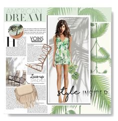 """""""Strapped In: Lace-Up Sandals"""" by lacas ❤ liked on Polyvore featuring Cole & Son, No Tomorrow, Rainforest, Urban Decay, John Rocha, contestentry, laceupsandals and PVStyleInsiderContest"""