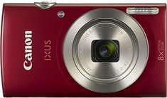 Canon IXUS 175 Kompaktkamera (20 Megapixel, 8-fach optisc... https://www.amazon.de/dp/B01A8QUCYY/ref=cm_sw_r_pi_dp_x_vA4.xbCRD36RE