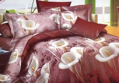 Obliečky 3D-Hnedé Kaly_ 16 Comforters, 3d, Blanket, Home, Creature Comforts, Quilts, Ad Home, Blankets, Homes