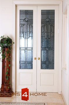 Explore our gallery to find inspiration for any opening in your home. Browse our collection of entry doors, wood doors, interior doors and barn doors. Interior And Exterior Angles, Interior Doors For Sale, Wood Exterior Door, Wood Closet Doors, Wood Doors, Entry Doors, Barn Doors, Sliding Doors, House Doors