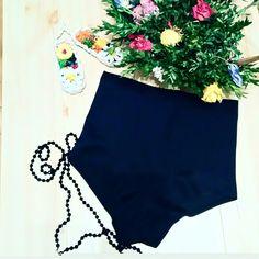 Pole dance shorts pole dance clothes yoga shorts от LOOOVAAA