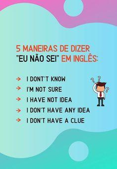 English Help, English Tips, Learn English Words, English Study, English Class, English Lessons, English Vocabulary Words, English Phrases, English Grammar