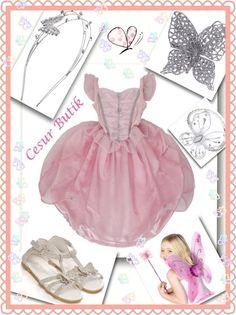 Kelebek prenseslerimize  16-20 aylık..  Elbise Disney, aksesuarlar ve ayakkabı Moonson! Elbise ve kelebek kanadı hemen teslim! Diğerleri sipariş üzerine gelmektedir..   #kombin #bukombin #bukombincokguzel #yurtdisindan #bebek #cocuk #kiyafetleri #kaliteli #bebekkiyafetleri #cocukkiyafetleri #cesurbebebutik #cocukgiyim #bebekgiyim #kizgiyim #kizcocuk #unisex #erkekcocuk #erkekcocukgiyim #marka #markacocukgiyim #markabebegiyim #markabebekgiyim #kalitelialisveris #yurtdisindanmarka…