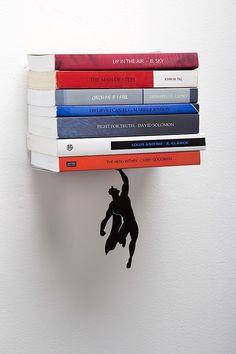 Pin Von Yulianna Auf Wall Art Gift In 2020 Schwimmendes Regal Bucherregal Deko Design