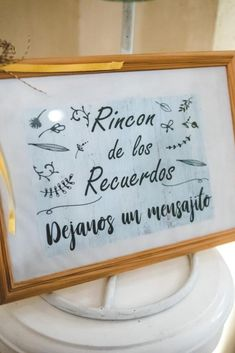 Ideas Para, Lettering, Wedding, Couple, Funny Posters, Love Posters, Welcome Signs, Wedding Phrases, Valentines Day Weddings