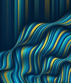 https://www.behance.net/gallery/30228765/Novelty-Waves-2