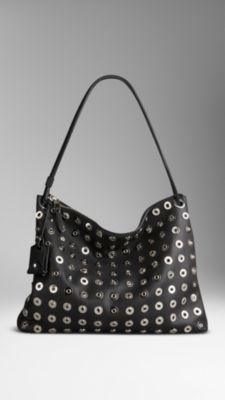 be9ad93fdf5 9 Best Gucci Replica Handbags images