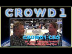 Johan Stael Von Holstein Talking with mr. First Names, Presentation, Marketing