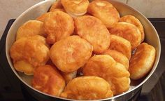Snack Recipes, Snacks, Chips, Ethnic Recipes, Food, Spaghetti, Greek Dishes, Easy Meals, Kuchen
