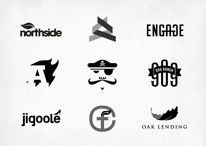 Steps on logos from yoga perdana