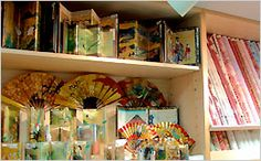 Japanese culture and Japanese goods Japanese Paper, Japanese Culture, Paper Goods