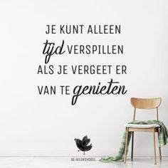 Grappige, leuke, wijze spreuken en citaten voor een gelukkig(er) leven! #geluk #geluksvogel #gelukkig #quote #leven #spreuk #wijsheid