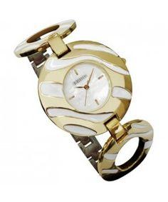Relógio Feminino Erhos Zaragoza 163BR