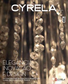 Revista Cyrela Ed. 19