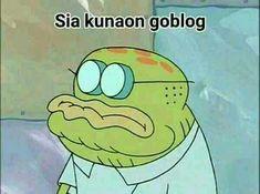 ©luchels, [harsh word, non-baku] … # Humor # amreading # books # wattpad indonesia Ini Stray kids [✔] Cute Jokes, Funny Mom Memes, Memes Funny Faces, Kid Memes, Funny Relatable Memes, Funny Humor, Sarcasm Quotes, Sarcasm Humor, Jokes Quotes