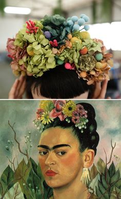 Flowers of Paintings   seashelldownbytheseashore