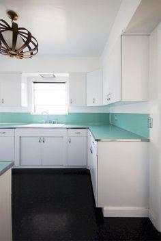 1934 best kitchen design ideas images in 2019 decorating kitchen rh pinterest com