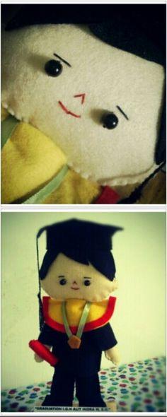 Graduatin